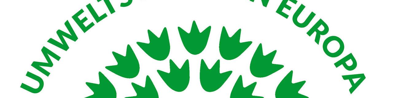 Umweltschule in Europa/Internationale Nachhaltigkeitsschule