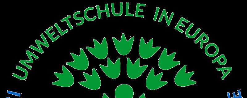 """Rudolf Steiner-Schule erneut """"Umweltschule in Europa"""""""