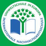 Umweltschule in Europa