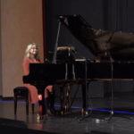 Kennen sie Chopin?